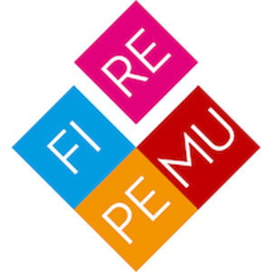 10-firepemu-2016-centre-destudis-musicals-maria-grever