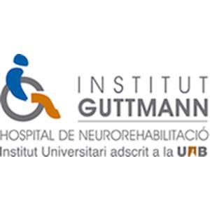 12-institut-guttmann-amacat