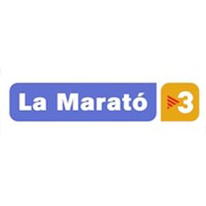 14-marato
