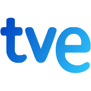 16-tve-television-espanola