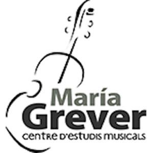 2-logo-cem-maria-grever-e1478101839353