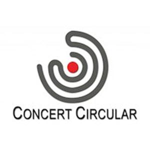 3-concert-circular-amacat