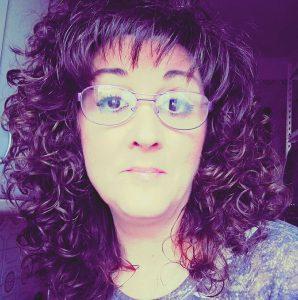 Paky Rodríguez Secretària AMACAT Associació de Musicoterapeutes i ARTERAPEUTES DE CATALUNYA