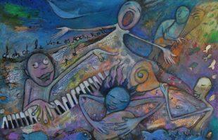 Programa D'inclusió Laboral Amb La Música