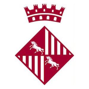 Ajuntament Parets Del Vallès
