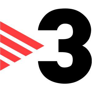 15-media
